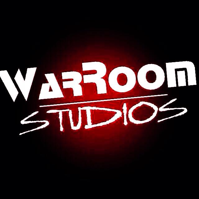 WarRoom Studios