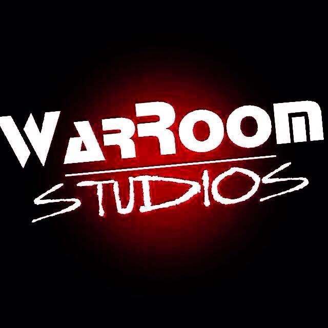 WarRoom Studios
